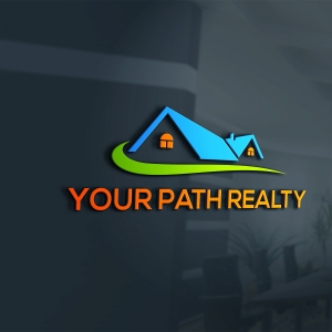 Your Path Realty Michigan